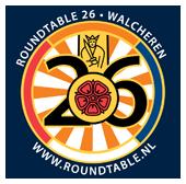 Ronde Tafel Walcheren.Round Table 26 Walcheren Adopt Adapt Improve