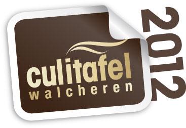 Ronde Tafel Walcheren.Events Round Table 26 Walcheren